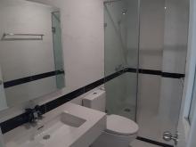 Cần cho thuê căn hộ Cao cấp 3PN tại Mỹ Đình Pearl