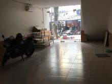 Cho thuê nhà phố Trung Kính làm cty, văn phòng, spa, cắt tóc, cửa hàng...., 24 triệu/ tháng