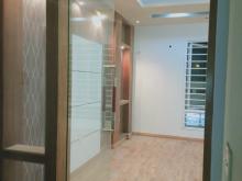 Cho thuê nhà phố Đỗ Quang, kinh doanh tốt, có thể làm homestay, chdv giá 32 tr