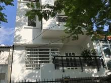Cho thuê nhà mt đường 53, P Tân phong, 120m2, 30tr/th