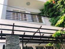 Cần cho thuê nhà nguyên căn tại trung tâm TP Hồ Chí Minh, giá tốt.