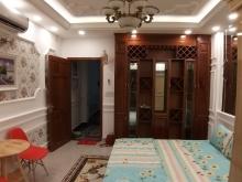 Cho thuê phòng, quận gò vấp full nội thất, hẻm 10m.