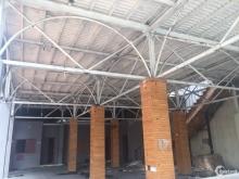 Cho thuê MTKD đường nguyễn Sơn Q Tân Phú  Dt; 3*18m, 1 lầu VỊ Trí đẹp
