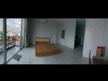 cho thuê căn hộ mini Quận Tân Bình