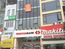 Chính chủ Cần cho thuê văn phòng giá rẻ 160m mặt phố Trường Chinh Đống Đa Thanh Xuân