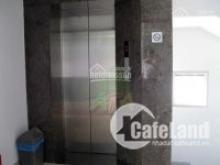 Văn phòng building cực đẹp giá rẻ Quận 1, đường Thạch Thị Thanh, 50m2, 20tr/th,
