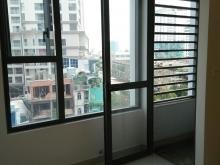 Cho thuê officetel Sunrise City View giá rẻ 9tr bao phí QL,38m2,htcb