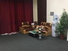 Văn phòng ảo – văn phòng chia sẻ, trọn gói giá rẻ tại 86 Lê Trọng Tấn, TX,HN