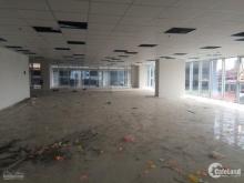 Cho thuê văn phòng 80m2 - 160m2 - 300m2 tại Lê Văn Lương - Hoàng Đạo Thúy