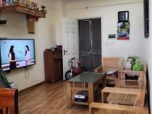 Chính chủ bán căn chung cư 58m2 tòa V3, Khu Đô thị Đặng Xá, Gia Lâm, Hà Nội.