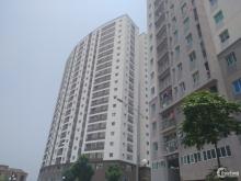 Tôi bán căn Hộ 2PN-2VS ! chung cư BTL CT1-Yên Nghĩa. Lh 0975342826