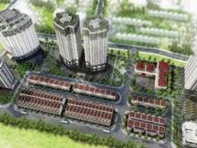 Chính chủ bán gấp chung cư CT1-Yên Nghĩa căn DT 73.47m2 giá 10.9tr/m2.