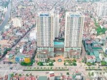 Chính chủ cần bán căn hộ chung cư Mandarin Garden 2, Đường Tân Mai