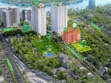 Eco Lake View chi ân khách hàng tháng 7 – Căn 3PN-2,1 tỷ