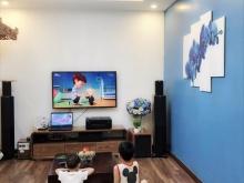 Bán căn hộ chung cư HH3A, 63 m2 ,2PN,2VS .Đầy đủ nội thất chỉ cần xách vali đến