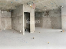 Bán nhanh căn hộ Kingston Novaland 2PN, 85m2, giá siêu rẻ chỉ 4.4 tỷ, view đẹp