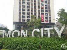 Bán căn hộ chung cư tại Mon City Mỹ Đình, HN