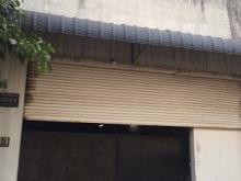 cô Tám dứt ruột bán xưởng 1620m2 mt Nguyễn Bình, SHR, chỉ 3,18 tỷ, LH:0901760946