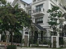 Biệt thự An Khang Villa mặt đường 40m, thuận tiện kinh doanh và đầu tư