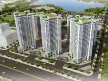 Bán nhà đường Phạm văn Đồng 45m2,4,5 tỷ