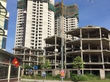 Chính chủ cần bán gấp căn hộ ở CT1 Yên Nghĩa để giá hạt rẻ , căn 2 ngủ giá 731TR