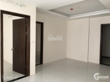 Suất ngoại giao chính chủ căn hộ 67,43m2, tầng trung, bc ĐN dự án CT1 Yên Nghĩa.
