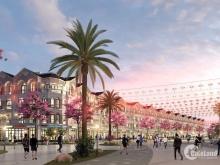 Shophouse vị trí đẹp, giá tốt nhất, chỉ 3,7 tỷ sở hữu ngay Shophouse Grand World