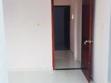 Nhà đẹp hẻm thông đường Lũy Bán Bích, P. Tân Thới Hòa, Tân Phú, 4m x 9m, 1 lầu