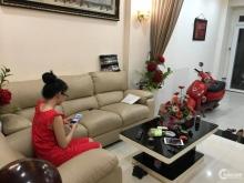 Nhà Lê Quang Định, Bình Thạnh, 40m2 3PN 3.9 tỷ