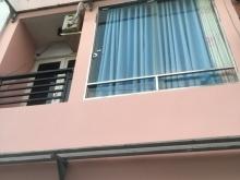 Chính chủ bán gấp căn nhà đường Tân sơn nhì,hẻm xe hơi, giá 2,750ty,chốt ngay.