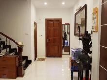 Bán nhà với giá đất 227 Quan Nhân matiz đỗ cửa, cách ô tô tránh 10m, mt 3,2 m, g