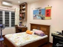 Chính chủ bán nhà Nguyễn Viết Xuân, Thanh Xuân, 56m2, Oto đỗ, 4 tầng ở luôn chỉ