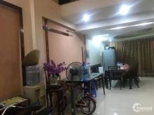 Bán Nhà Phố Hoàng Văn Thái,Thanh Xuân,KD,Ô tô,60m2*3T,MT 4M, Giá 4.4 Tỷ