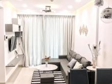 Cho thuê CH Kingston Residence, 80m2, 2PN, 2WC, full nội thất