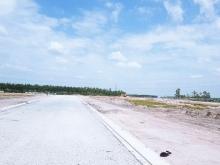 Đất nền dự án F1 thuộc khu công Nghiệp ql13