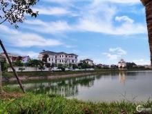 Bán 10 lô suất ngoại giao cuối cùng dự án trung tâm Thành Phố