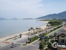Đất nền Melody City Đà Nẵng,giá chỉ 2,9 tỷ sở hữu ngay