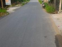 Bán đất tại Xã Đạo Thạnh, Mỹ Tho, Tiền Giang 93m2