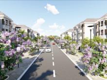 Đất nền khu dân cư mới kết nối thành phố Bến Tre và Mỹ Tho