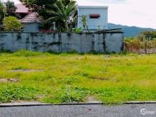 Đất chính chủ 500m2, giá rẻ, sổ hồng, Phú Mỹ