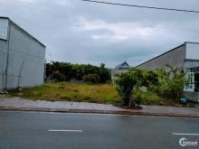 Đi nhanh lô đất 72m2 Thị xã Phú Mỹ chính chủ sổ riêng