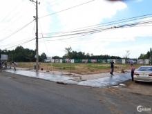 kẹt tiền cần bán lô đất gần chùa vô ưu trong tuần