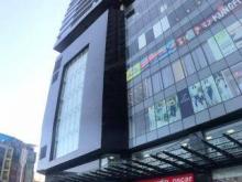 Cho thuê tòa nhà phố Kim Mã Thượng thích hợp văn phòng, kinh doanh.