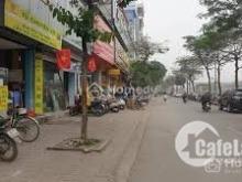 Cho thuê mặt bằng  phố Phan Kế Bính làm văn phòng cty , nhà hàng cao cấp ....