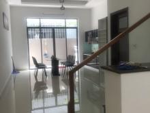 Thuê nhà nguyên căn khu Đa Phước Đà Nẵng,3 tần,đầy đủ nội thất giá 19triệu/tháng