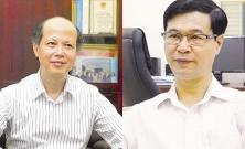 Về việc người nước ngoài mua nhà ở Việt Nam: Bộ Xây dựng nói gì?