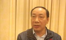 Vì sao dự án sân bay Long Thành cắt giảm gần 3 tỷ USD?
