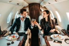 Ngành nghề nào có nhiều 'người rất giàu' nhất trong thập niên qua?