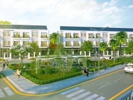 Dự Án Thịnh Hưng Diamond mở bán đất nền F1 thổ cư cho nhà đầu tư