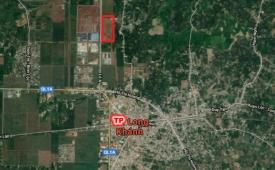 Đồng Nai chấp thuận đầu tư Khu nhà ở xã hội Bảo Vinh với gần 1.200 căn tại Long Khánh